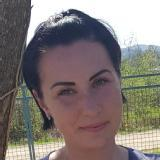 Katarina M.