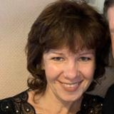 Susanne G.