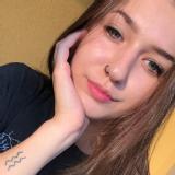 Sofija S.