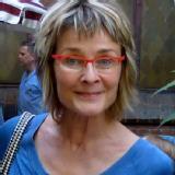 Dorothea R.