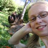 Claudias Hundeservice
