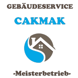 Gebäudeservice Cakmak - Meisterbetrieb