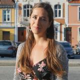 Violeta G.