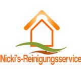 Nicki's-Reinigungsservice