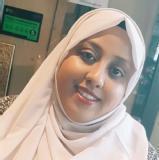Sharmeen A.