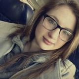 Magdalena L.
