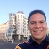 Hansel Armando C.