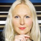 Susanne E.