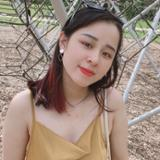 Thi lan phuong N.