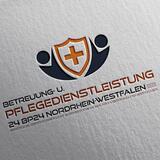 Betreuung- u. Pflegedienstleistung 24 BP24 Nordrhein-Westfalen