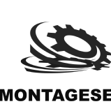 MS.Montageservice