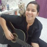 Luana Carolina L.