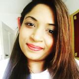 Chethana P.