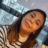 Erika Mariel Ivonne A.