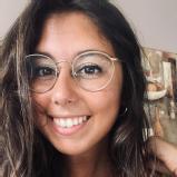 Lidia L.