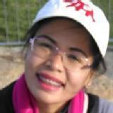 Mariel D.
