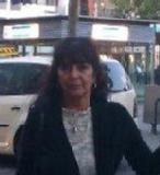 Tulia M.