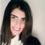 Ariadna Milena C.