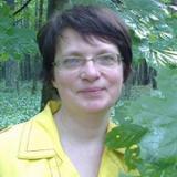 Aksana N.