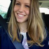 Alicia N.