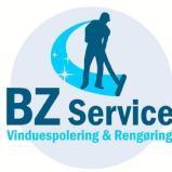 Bz Service
