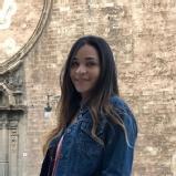 Adriana Elena C.