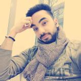 Mahmod A.
