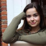 Mariella M.