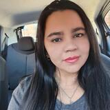 Adriana Isabel G.