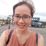 Thi Dong Giang T.