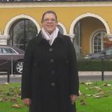 Pavlina K.