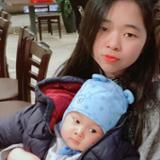 Tran Thi Hong Ngoc L.