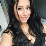 Catalina P.