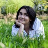 Rania J.