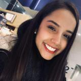 Sandra Lizbeth A.