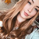 Lätizia D.