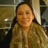 Darlene R.
