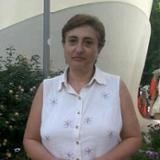 Josefina F.