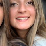 Melisa C.