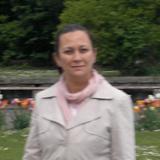 Carla Cristina B.