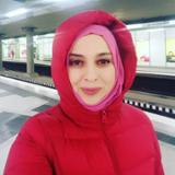 Zehra D.