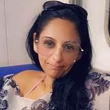 Brigita M.