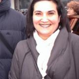 Tatjana J.