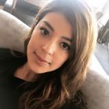 Marcela L.