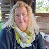 Kerstin H.