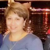 Annabell M.