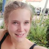 Anna Caroline M.