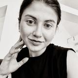 Yulia I.