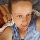 Doreen B.