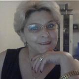 Berta G.